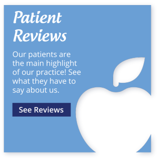 Read Patient Reviews for North Downtown Seattle Dental. Our patiants are the main highlight of our practice! See what they have to say about us. - Seattle Dentist